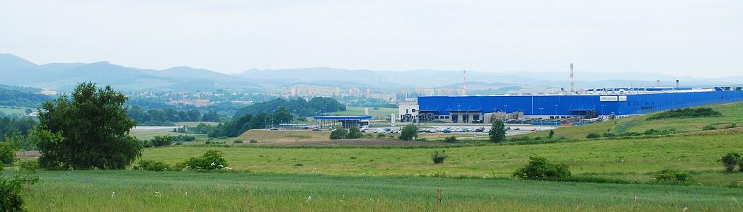 Nocleg w apartamencie blisko WSSE, t-Park, Zamek-Książ