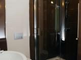 Pokój z własną łazienka Wałbrzych