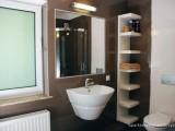 Pokój z własną łazienką Szczawno-Zdrój